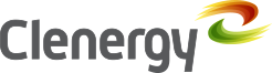 clenergy-logo-no-tag