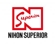 nihon_superior