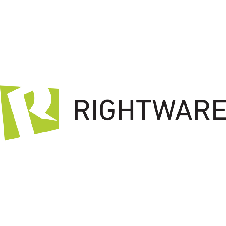 Rightware Logo